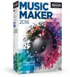 music-maker-2016-kostenlos-testen