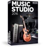 music-studio-2016-kostenlos-testen