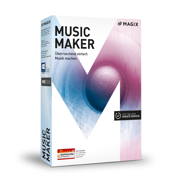 video hintergrundmusik kostenlos downloaden