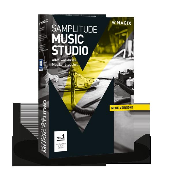 samplitude-music-studio-kostenlos-testen